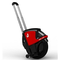Electric Self-Balance Scooter/Solowheel/Electric Unicycle Scooter with Handle