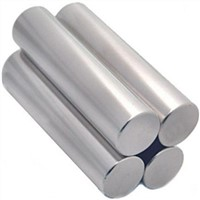 Favorable Price2014 Newest  rare earth neodymium magnet