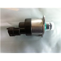Fuel Measurement Solenoid Valve 0928400617