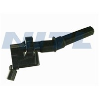 Ignition Coil FOR FORD OEM NO:DG508