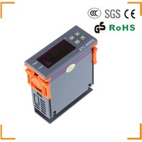 STC-8080A+ industrial pid temperature controller/temperature controller with sensor