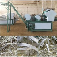 The best quality of noodle making machine