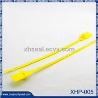 XHP-005 Newest High quality electronics lock manufacturer