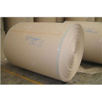 Corrugated Paper For Cartons