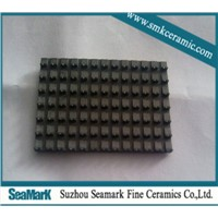 high hardness silicon nitride ceramic parts
