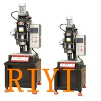 CNC Hydraulic Riveting Machine