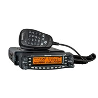 RS-9900 Quad-band mobile radio