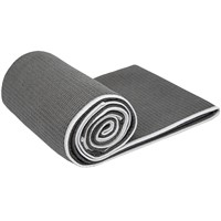 #2 Rated Hot Yoga Towel - Shandali Stickyfiber Yoga Towel