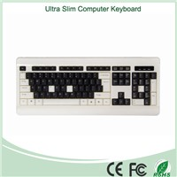 Hot Selling Colored Wired Latest Computer Keyboard