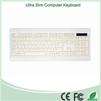 Pupolar Ultra Thin Wired Different Types Of  Keyboards