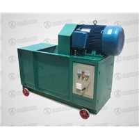 Tongli Charcoal Machine|China Advanced Charcoal Machine