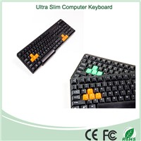 Made In China Types of Cheap Computer Keyboard