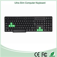 Top Quality Low Price Made In China Brands for Computer Keyboard