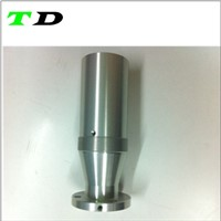 316 Stainless steel CNC turning part