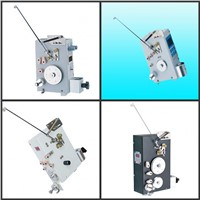 Electronic Tensioner with High Precision (Automatic Tension Controller)
