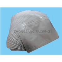 Heat Seal Foil Bag
