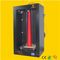 Wholesale price for 3d photo printer, best service of pre-sales and after-buy !