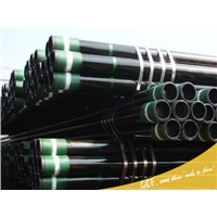 "9 5/8"" L80 casing pipe /API 5CT well casing / N80 L80 J55 casing pipe"