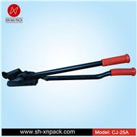 CJ-25A Long Handle Strapping Scissor