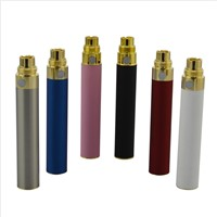 E-cig Colorful 650/900/1,100mAh Ego Rechargeable Battery