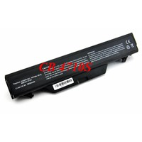 For HP ProBook 4510s 4510s/CT 4515s 4515s/CT 4710s 4710s/CT 572032-001 HSTNN-OB88 battery