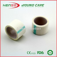 HENSO Medical Non Woven Adhesive Tape