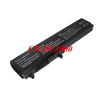 HOT Replacement Laptop Battery DV3000 Battery for HP Pavilion DV3000 laptops
