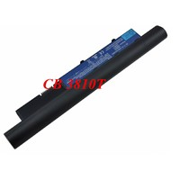 Replacement AS09D31 AS09D56 Laptop Battery 3810T Battery for ACER 4810T 5810T Battery Laptop
