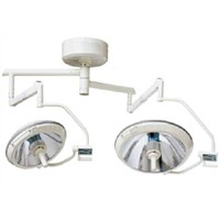 Surgical ceiling light 500/500