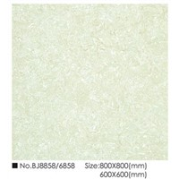 porcelain tile 800x800