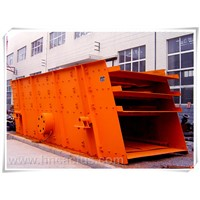 Energy-saving Circular Vibrating Screen/Vibration Screen/Screen Machine