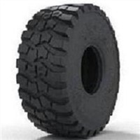Caterpillar CT600 Dump Truck Tires