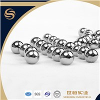 7.938mm AISI 52100 Chrome Steel Ball G10 with Good Value