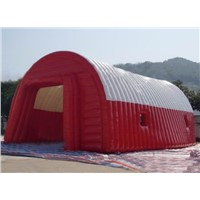 Giant Air Structure Inflatable Sport Field Tent