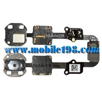 Home Button Flex Cable for iPhone 6 Parts