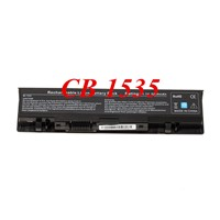 KM958,MT264,KW898,PP39L,PW772,RM803,WU946 Original battery For Dell Studio 15,1535,1537,1558 series