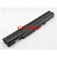 laptop battery 5943G Aspire AS5943G Aspire AS8943G Aspire 8950G AS10C7E for ACER