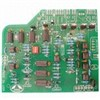 PCB Assembly, OEM and ODM Services for Printed Circuit Board Assembly, Short Lead-time