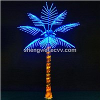 3 Meters LED Coco Tree