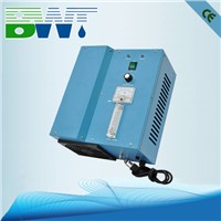 seal power switch timer ozone water sterilization for small pool purifier