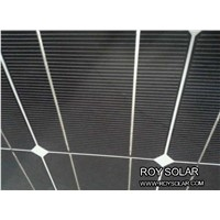 High Efficiency 20W To 300W Crystalline Silicon Solar Panel, PV Module