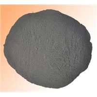 Low Price Zinc powder ( 99.95%)
