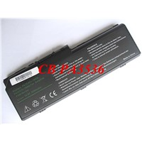 New rechargeable  battery for Toshiba PA3536U-1BRS PA3537U-1BAS PA3537U-1BRS PABAS100