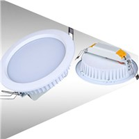 High Quality 12W SMD LED Downlights