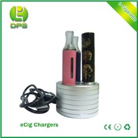 2014 best price top quality usb charger vape tray for ego ecig