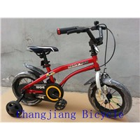 2014 new model children's sport bike