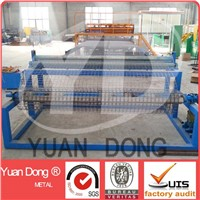 Steel Mesh Spot Welding Machine/ Welded Wire Mesh Machine/ Wire Mesh Welding Machine