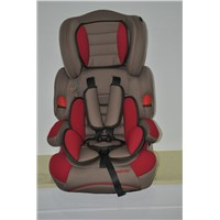 ece r 44/04 baby car seat for baby 9-36kg
