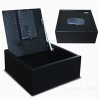 Electronic safe box/safety box/digital safe/safe box/room safe/hotel room safe/home safe
