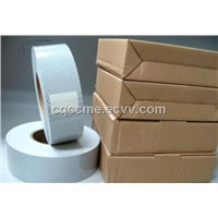 Self-Adhesive Marine/Solas Reflective Tape for Life Boat/Jacket